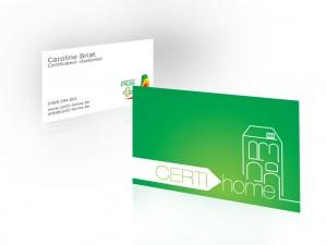 Certi-Home2