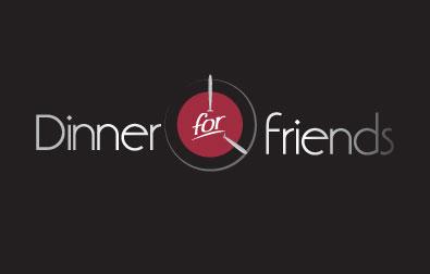 Dinner-for-friendstumbs
