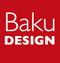 Baku-Design